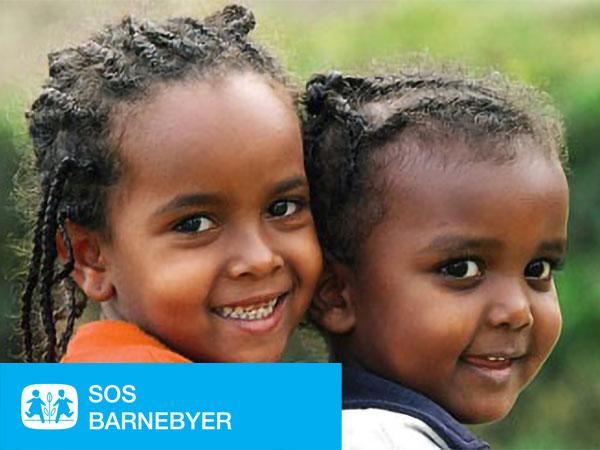 Sponsor_SOS_barnebyer
